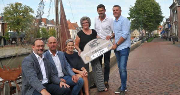 photo - Stichting Altijd Doen